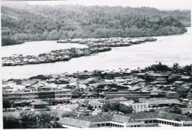 brunei-50-years-ago