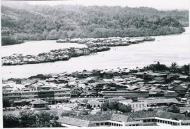 brunei_50_years_ago