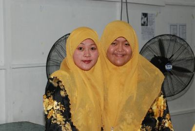 prayaan2008_012