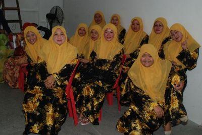 prayaan2008_013