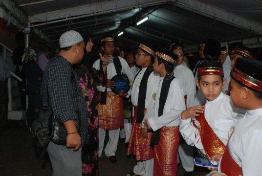 prayaan2008_015
