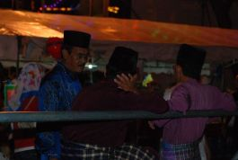 prayaan2008_018