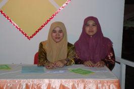 prayaan2008_020