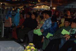 prayaan2008_026