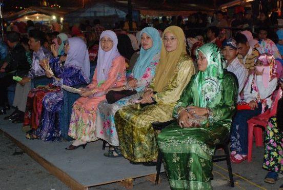 prayaan2008_028