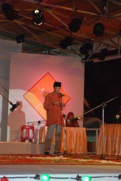 prayaan2008_029
