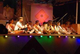 prayaan2008_031