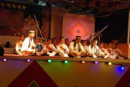 prayaan2008_032