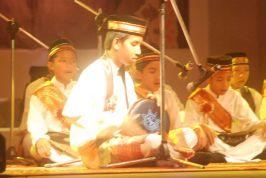 prayaan2008_033