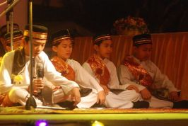 prayaan2008_034