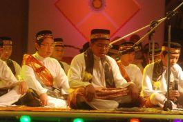 prayaan2008_035