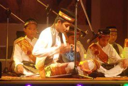 prayaan2008_036