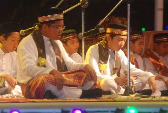 prayaan2008_038