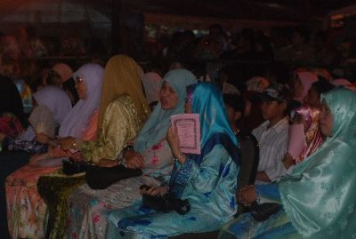 prayaan2008_039