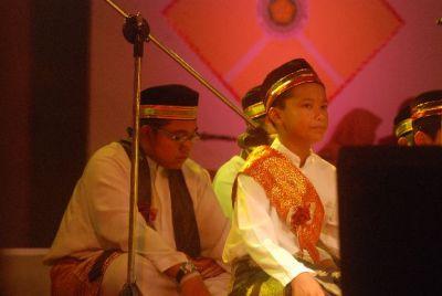 prayaan2008_040