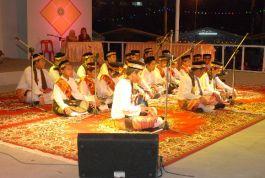 prayaan2008_044