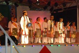 prayaan2008_045