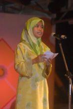 prayaan2008_054