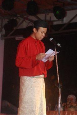 prayaan2008_063