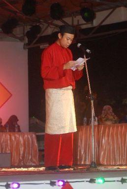 prayaan2008_065