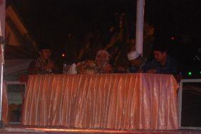 prayaan2008_066