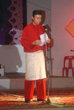 prayaan2008_070