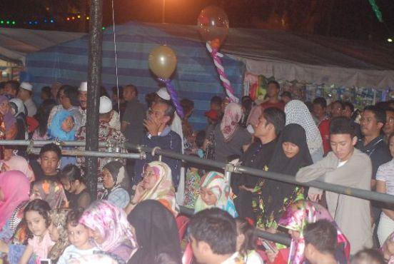 prayaan2008_072