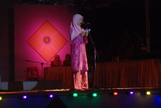 prayaan2008_081