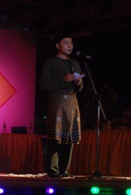 prayaan2008_084