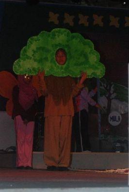 prayaan2008_088