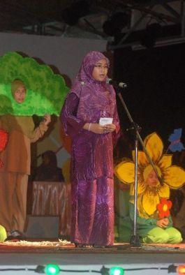 prayaan2008_089