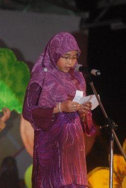 prayaan2008_091