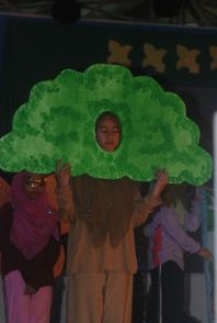 prayaan2008_096