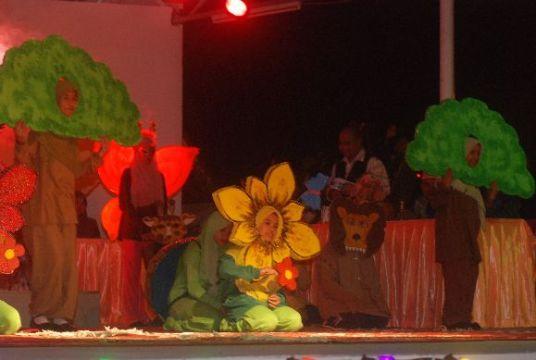 prayaan2008_097