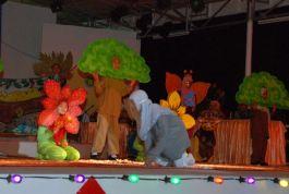 prayaan2008_099