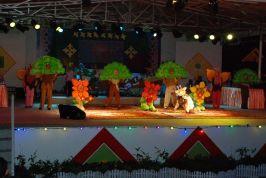 prayaan2008_100