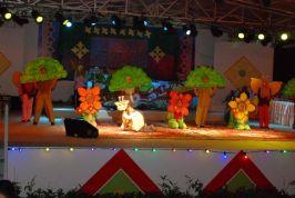 prayaan2008_101