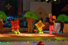 prayaan2008_102