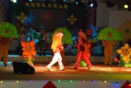 prayaan2008_103