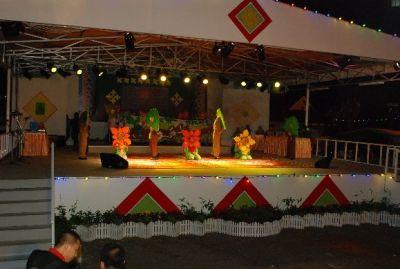 prayaan2008_106