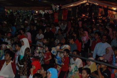 prayaan2008_107