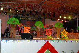 prayaan2008_110