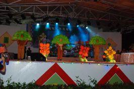 prayaan2008_112