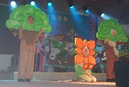 prayaan2008_115