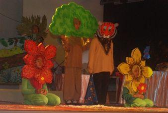 prayaan2008_123