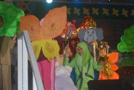 prayaan2008_139