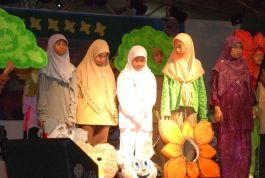 prayaan2008_145