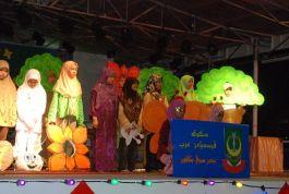 prayaan2008_146