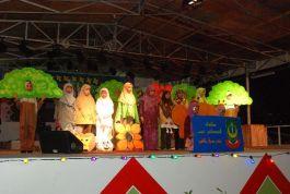 prayaan2008_147