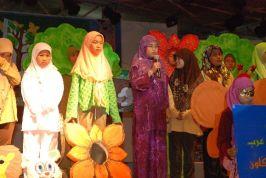 prayaan2008_152